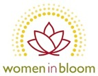 Women In Bloom - An Inner Journey to Motherhood